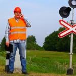 werkbroeken-foto-spoorweg